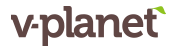 Vプラネット ヴィーガン ドッグフード | 100%プラントベース | 植物性